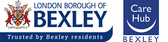 Bexley Care Hub